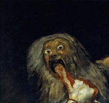 300px-Francisco_de_Goya,_Saturno_devorando_a_su_hijo_(1819-1823)