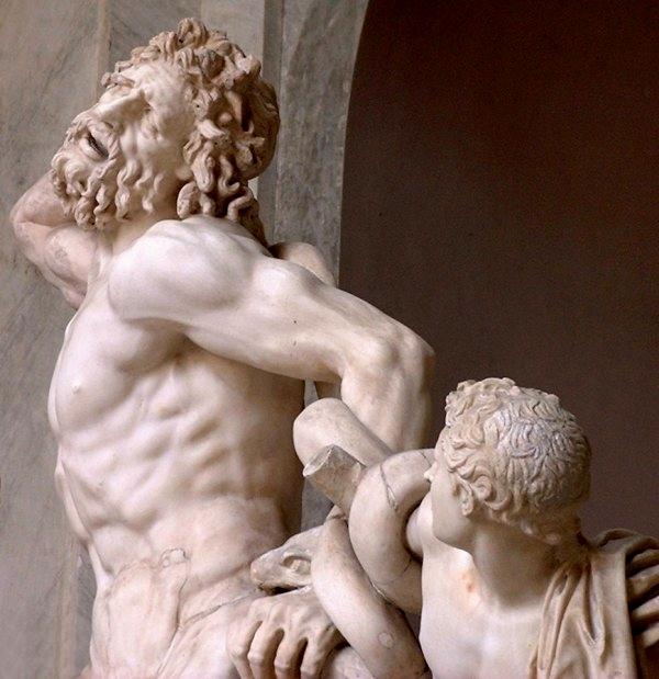 Rome-tip #1 Waarom je de Sixtijnse Kapel over moetslaan