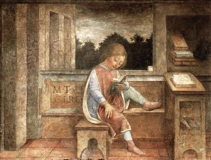 790px-The_Young_Cicero_Reading