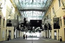 MACRO, museum voor contemporaine kunst