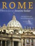 Rome_Bodar