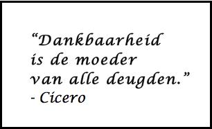 Cicero2