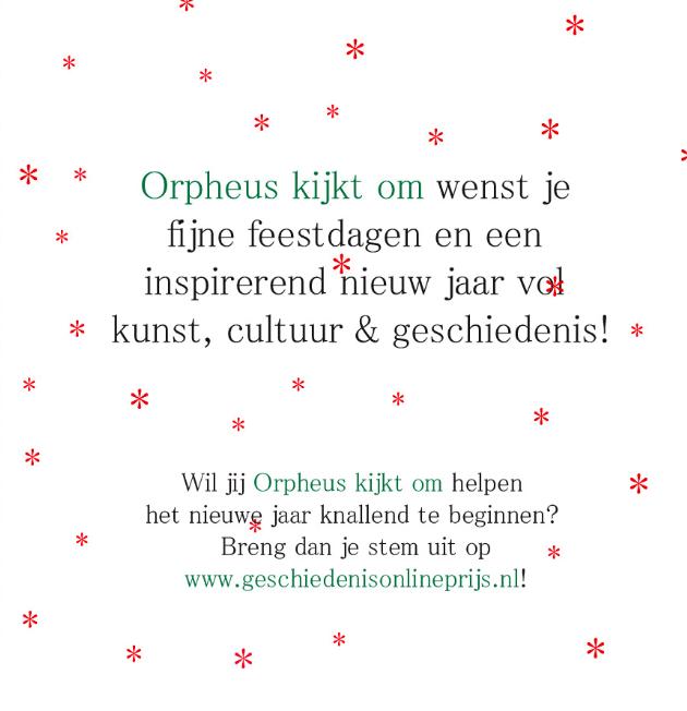 Kerstwens-2