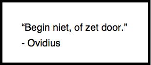 Ovidius2