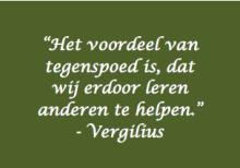 Vergilius2