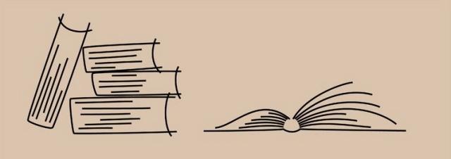 header_boeken