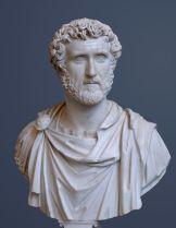 465px-Antoninus_Pius_Glyptothek_Munich_337_cropped