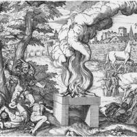 De grootste vondst van de 16e eeuw