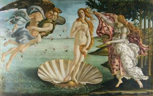 Botticelli_1482_The-Birth-of-Venus