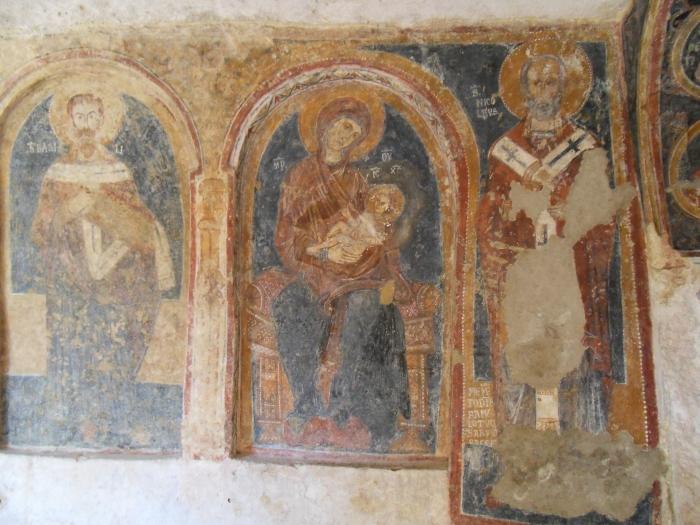 Chiesa San Nicola 3