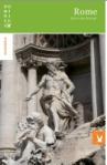 Dominicus Rome