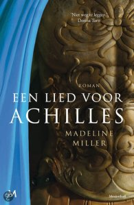 Een lied voor Achilles