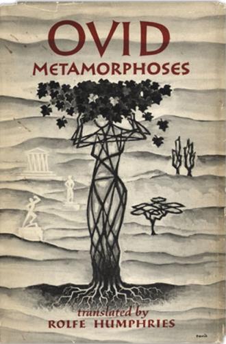 Metamorfose 0