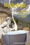 Mythologie voor in bed, op het toilet of in bad