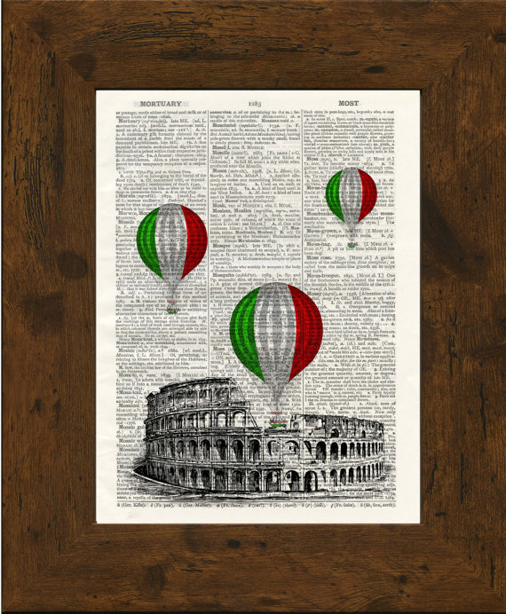 Rome kaart 10