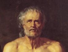 Seneca uitgelicht