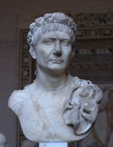 Traianus_Glyptothek_Munich_72