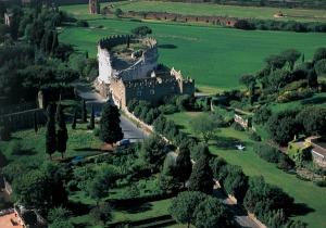 Appia 1