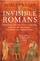 Invisible-Romans