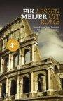 Lessen uit Rome