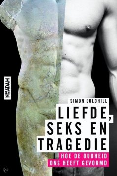 Liefde, seks en tragedie