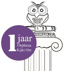 OrpheusJubileum