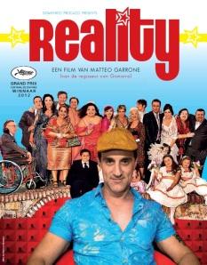 Reality 2