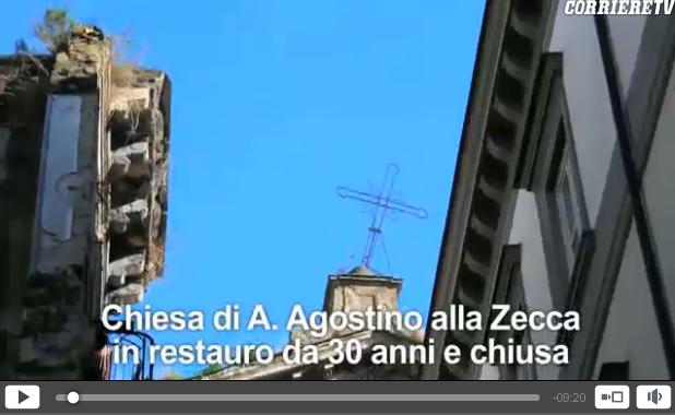 Klik op de afbeelding om het filmpje te bekijken (Italiaans gesproken).