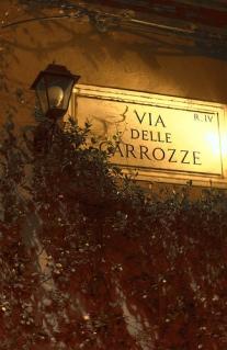 Foto: Antonio dell'Elce