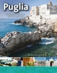 Puglia-cover