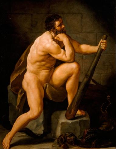 mito-sacro-ritratto