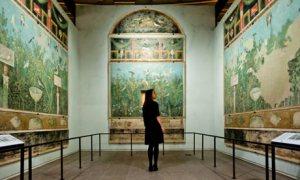 Foto: The British Museum