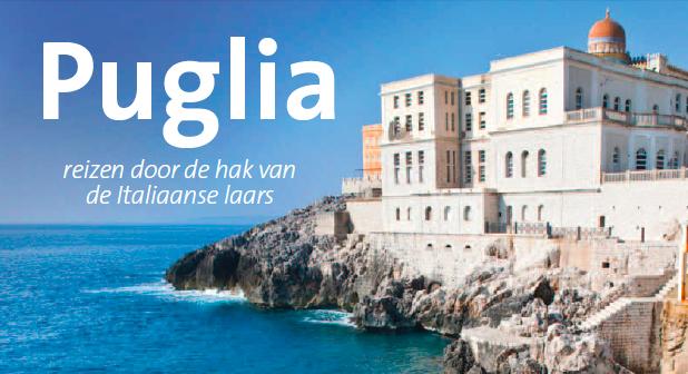 Puglia-banner-groot