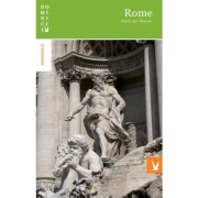Rome-gids