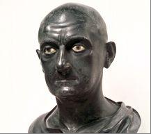 Scipio_Africanus_Maior