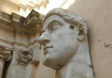 Capitool-uitgelicht