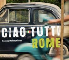 Ciao-tutti-rome-uitgelicht