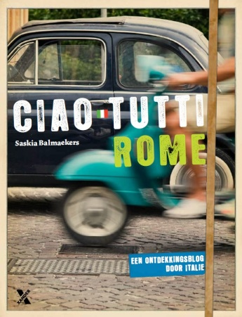 Ciao-tutti-Rome