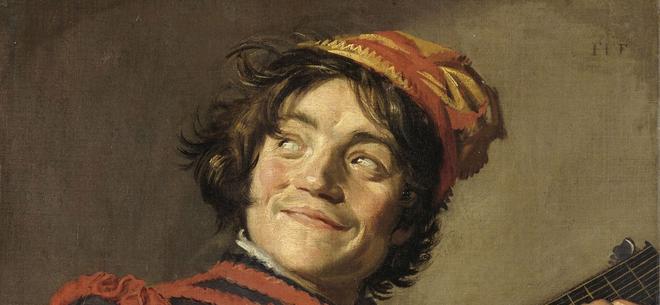 Frans-Hals