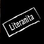 literanita1