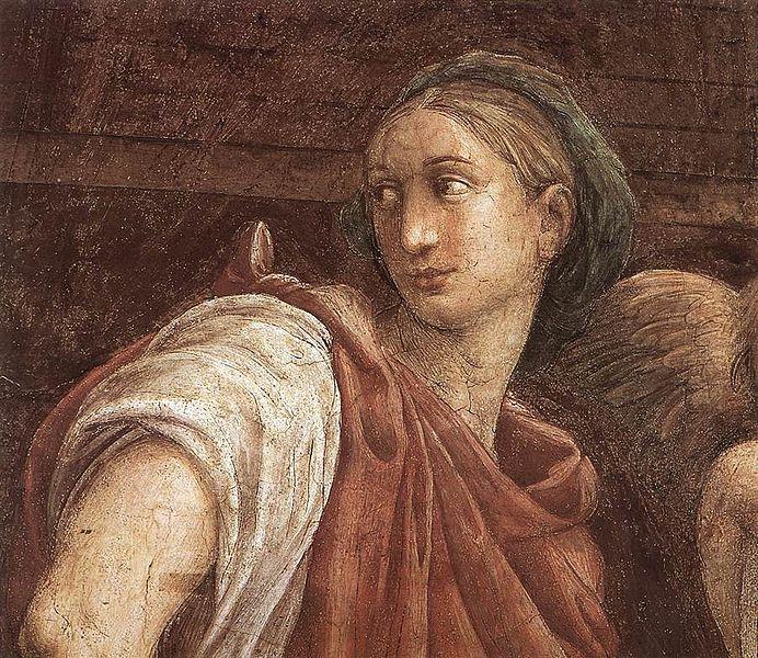 Rome: 10 x gratis kunstkijken