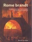 Rome-brandt