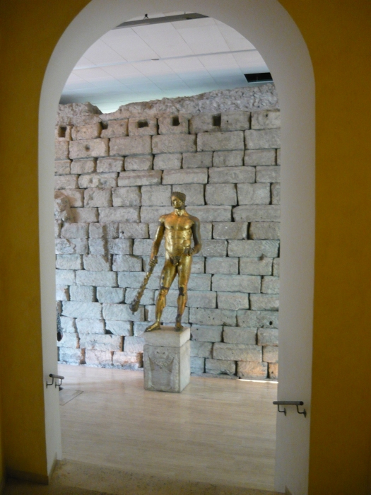 Rome maart 2012 097