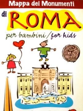 Rome-met-kinderen1