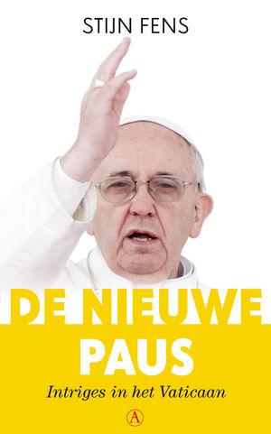 Stijn-Fens-De-nieuwe-paus