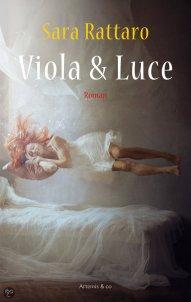 Viola-en-Luce