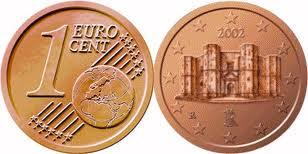 1-eurocent