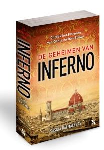 De-geheimen-van-Inferno