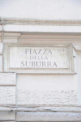 Piazza-della-Suburra