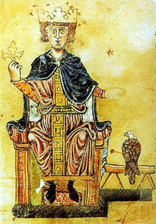 Frederick_II
